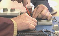 第一種電気工事士テキストの特徴⑧