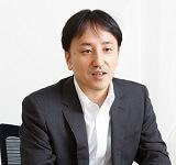 推薦者・江田健二