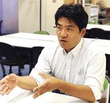 斉藤学の写真