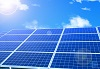 太陽光発電アドバイザー