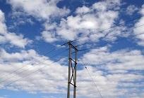 電力系統の増強等に係る新電力事業者の費用負担の写真