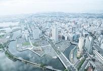 都市ガス小売の全面自由化についての写真