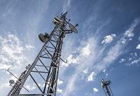 通信自由化から電力自由化を考える(1)の写真