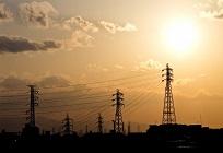 通信自由化から電力自由化を考える(2)の写真