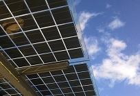 通信自由化から電力自由化を考える(3) – 日系電力機器ベンダの今後を考えるの写真