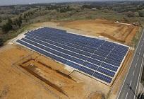 502kWhの太陽光発電オークション開始、ヤフオクに出品の写真