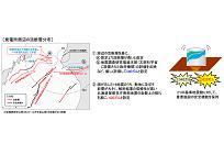 川内原発は継続稼働、地震の影響12.6ガルで停止基準260ガルを下回るの写真