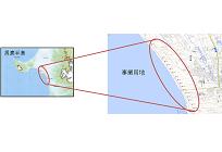 秋田県で6.6万kWの風力発電事業を実施、一般家庭約4万世帯の電力にの写真