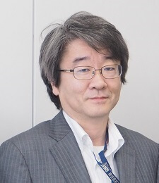 三菱総合研究所 環境・エネルギー研究本部 主席研究員 村山明生氏