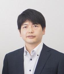 三菱総合研究所 環境・エネルギー研究本部 研究員 松本拓史氏
