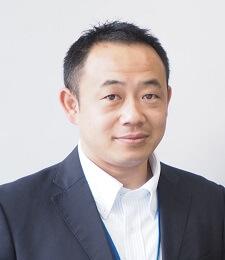 三菱総合研究所 環境・エネルギー研究本部 主任研究員