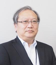 三菱総合研究所 環境・エネルギー研究本部 電力ビジネス推進グループリーダー 工学博士 芝剛史氏