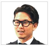 青井宏憲の顔写真
