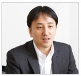 江田健二の顔写真