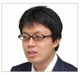 小嶋祐輔の顔写真