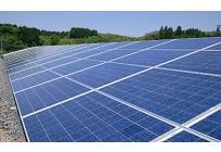 太陽光投資 専門サイト 「サンプラス」の写真