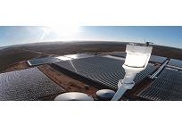 太陽光発電と海水のみで作物を育てられる農場がオーストラリアで開始の写真