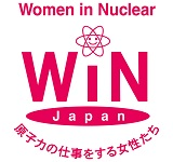 WiN-Japanの写真