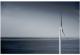 三菱重工業とデンマークの合併企業による風力発電、世界最高記録の発電量を達成の写真