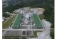 地熱資源が世界2位のインドネシアで世界最大の地熱発電IPP、出力100MW超えの初号機が運転開始の写真