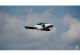 滑走路いらず、垂直離着陸ができる世界で初めての電動飛行機「Lilium Jet」が飛行成功の写真