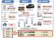 価格と需要から見るガスと電力、これまでの需要推移と特徴を見る(10)の写真