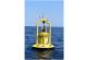 日本初、三井造船が機械式の波力発電装置を設置、9年間に及ぶ研究成果の写真