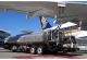 使用済み食用油から製造されたバイオ混合燃料で飛ぶ旅客機、200人以上が搭乗したエアバスA350で運航の写真