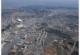 千葉県に日本最長のメガソーラー発電、成田空港と東京を結ぶ鉄道沿線の約10kmに設置の写真