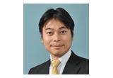田中謙司の顔写真