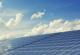 8月31日付のFIT法改正、「太陽電池の合計出力」の一定の増減で変更時の調達価格に、過積載は可能の写真