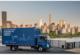 三菱ふそう社、電気トラック「eCanter」を量産する世界初の商用車メーカーにの写真