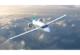 Zunum Aero社、2022年までに電動小型旅客機を飛行させる計画を発表の写真