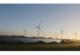 風力・太陽光・蓄電を統合した世界初のトリプルハイブリッド、豪Windlabが建設開始の写真