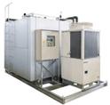 ウルトラエコアイス(要冷蓄熱槽)(ECHONET Lite対応)