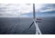 世界最大の浮体式洋上風力発電、160km級の台風直撃するも安定稼働、設備稼働率は約65%達成の写真