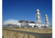 中部電力、LNG火力発電所で発電効率63.08%を達成、世界一の効率でギネス認定の写真