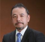 倉阪秀史の顔写真