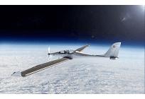 太陽光発電で成層圏への到達を目指す有人航空機「SolarStratos」、米SunPower社が参画発表の写真