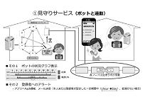 注目が集まるデジタル技術の活用、 エナリスが進める電力×デジタルの取り組みの写真