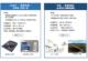 進められる「ワイヤレス電力伝送」の実用化、国際標準化を目指す日本の現状の写真
