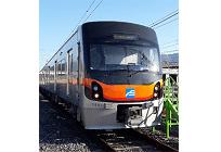 韓国初のPMSM搭載車両が運行開始、東芝インフラシステムズが納入、30%以上の省エネにの写真
