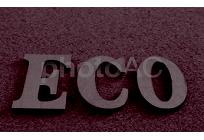 Co2(二酸化炭素)について改めて考えようの写真