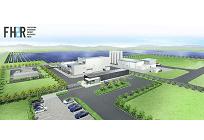 世界最大級、1万kWの水素製造装置が建設開始、2020年までに再エネで水素製造・供給予定の写真
