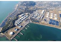 日本初、製油所のエネルギーリソースを活用したVPP実証、昭和シェル、横河系など3社が実施の写真
