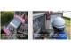 日本で普及が進む高効率な1500V対応のメガソーラー、アイテスが点検機器を開発の写真