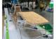 世界初、紙の原材料でCO2減のコンセプトカー、金沢工業大学発表、2019年度に完成見込の写真