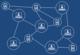 「ブロックチェーン」はインターネットの再来の写真