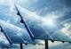 太陽光ファンドにブロックチェーン技術を採用、「太陽光 J-STO」の資金調達が完了の写真