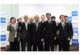中小企業等を対象としたRE100の新枠組、「再エネ100宣言RE Action」発足、環境省がアンバサダー参加の写真
